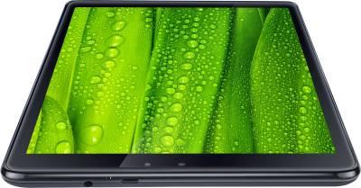 Iball-Slide-3G-Q27-(16-GB)