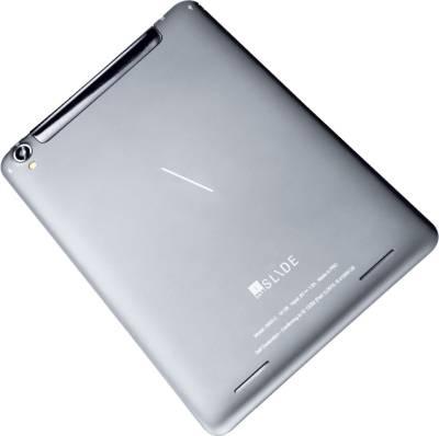 IBall-Slide-O900-C