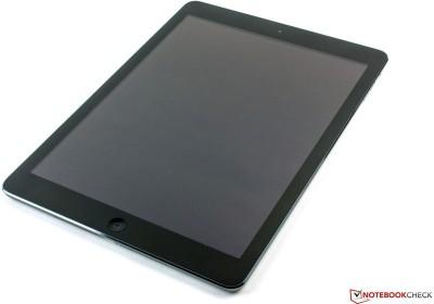 Apple-16-GB-iPad-Air-with-Wi-Fi-(16-GB)