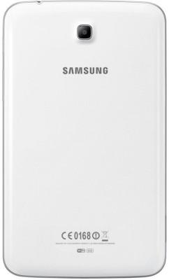 Samsung-Galaxy-Tab-3-T210-Tablet-(8-GB)