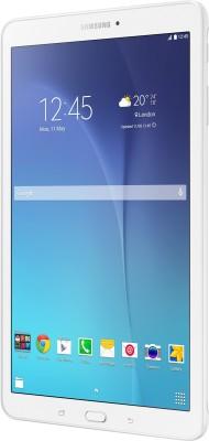 Samsung-Galaxy-Tab-E