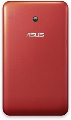 Asus-Fonepad-7-2014-3G