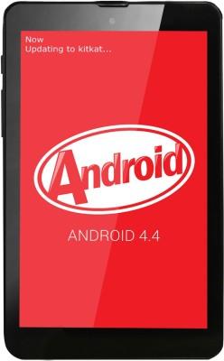 Digiflip Pro XT712 Tablet