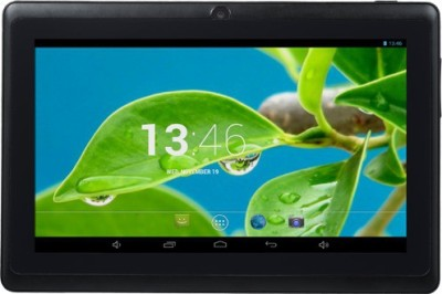 Datawind VidyaTab 4 GB 7 inch with Wi-Fi Only