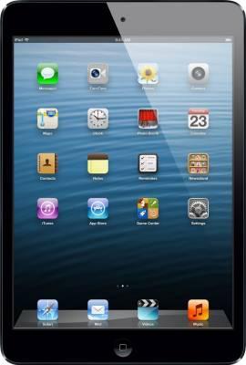 Apple-32GB-iPad-Mini-with-Wi-Fi-(32-GB)