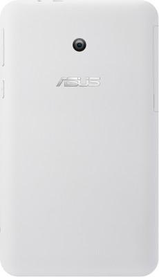 Asus-2014-FE170CG-Fonepad-7