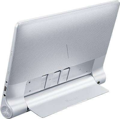 IBall-Slide-Brace-X1-16GB-(Wi-Fi-3G)
