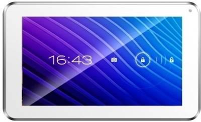 Salora-Pro-Tab-HD-Tablet-(3-GB)