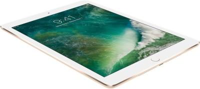 Apple-iPad-Air-2-64GB