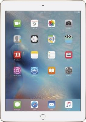 Apple-iPad-Air-2-64-Gb-(Wi-Fi)