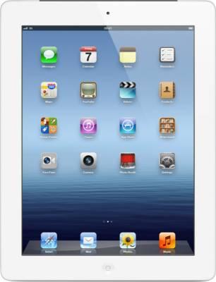 Apple-64GB-iPad-with-Wi-Fi-+-Cellular-(64-GB)