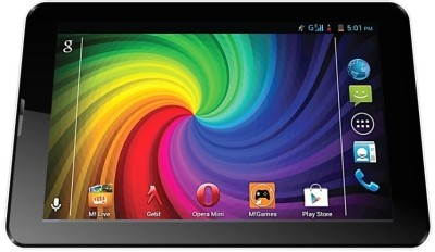 Micromax-Funbook-Duo-P310