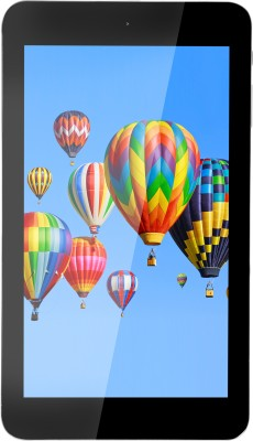 View Digiflip Pro ET701 Tablet Tablet Note Price Online(Digiflip Pro)