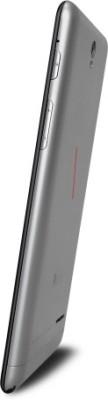 Iball-Slide-7236-(4-GB)