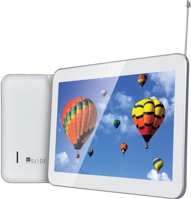 IBall-Slide-3G-1026-Q18