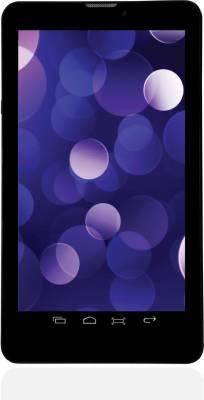 Datawind-Ubislate-7DCZ-8-GB-7-inch-with-Wi-Fi+2G-(8-GB)