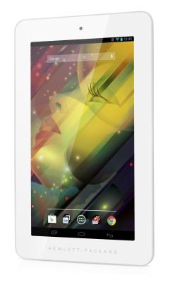 HP-7-Plus-(8GB-Wi-Fi)