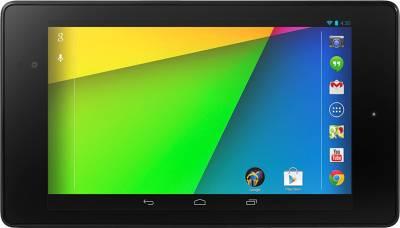 Asus-Google-Nexus-7-2013-32GB-(Wi-Fi)