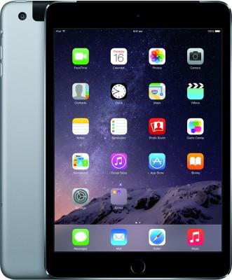 Apple-iPad-Mini-3-128-GB-(Wi-Fi-+-Cellular)