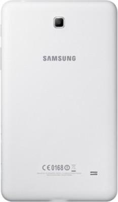 Samsung-Galaxy-Tab-4-7.0-3G