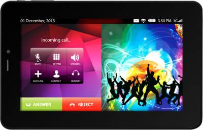 Lava-E-Tab-Connect-Tablet-(4-GB)