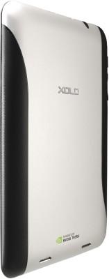 Xolo-Play-Tab-7.0