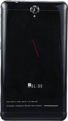 Iball-Slide-Q45-(16-GB)