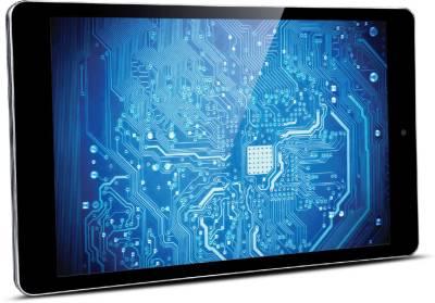 Iball-3G-Q81-(8-GB)