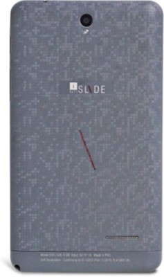 Iball-Q40i-(8-GB)