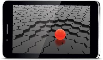 IBall-Slide-Octa-A41-(16GB-Wi-Fi-3G)