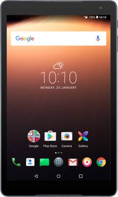 "Alcatel A3 10 (10"" Device under 10k)"