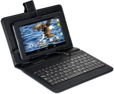 Swipe-Swipe-Calling-Tab-With-Keyboard-(4-GB)