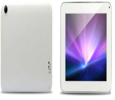 Shrih-White-7-Inch-Calling-Tablet-(4-GB)