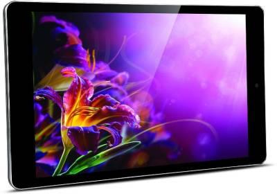 Iball-3G-i80-(16-GB)