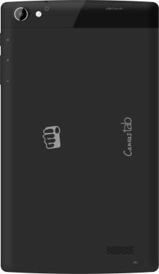 Micromax-Canvas-Tab-P702-(16-GB)