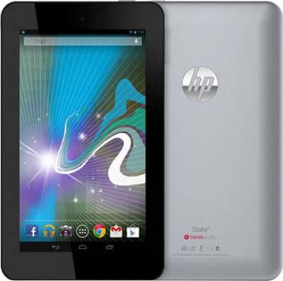 HP-Slate-7-Tablet-(8-GB)