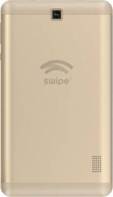 Swipe Strike 4G VoLTE 16 GB 7 inch with 4G
