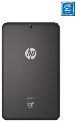 HP-Stream-8-32GB-(Wi-Fi-3G)