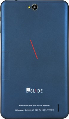 Iball-Slide-Co-Mate-(8-GB)