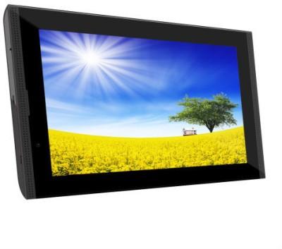 IBall-Slide-3G-7334Q-10