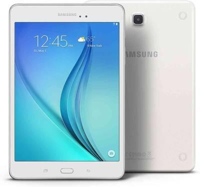 SAMSUNG-Galaxy-Tab-A-T355Y-(16-GB)