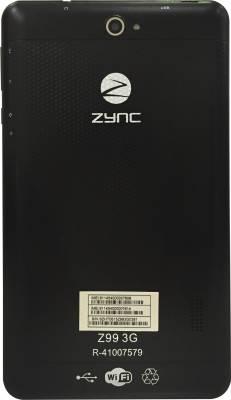 Zync-Z99-3G-8GB