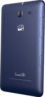 Micromax-Canvas-Tab-P701-(8-GB)
