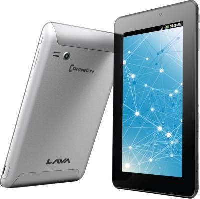 Lava-Connect-+-(4-GB)