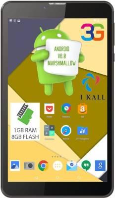 i-KALL-IK2