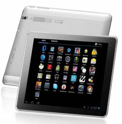 Shrih-9.7inch-Tablet-(4-GB)