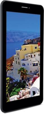 IBall-Slide-7236-2G-4GB