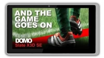 DOMO-X3D-SE-(4)