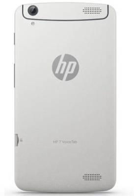 HP-7-Voice-Tab-8-GB