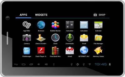DataWind-UbiSlate-7CZ-Plus-(Wi-Fi-3G)